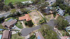 Offices commercial property for lease at 6 Paringa Place Bangor NSW 2234