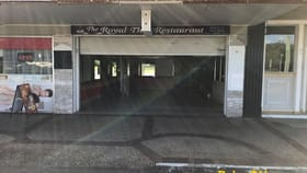 Other commercial property for lease at 1/2713 Gold Coast Highway Broadbeach QLD 4218