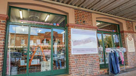Shop & Retail commercial property for lease at 173 Hoskins St Temora NSW 2666