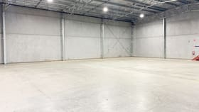 Factory, Warehouse & Industrial commercial property for lease at 1/27-31 Arizona Rd Charmhaven NSW 2263