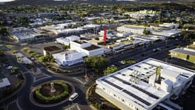 Offices commercial property for lease at 16 Miles Street Mount Isa City QLD 4825