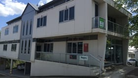 Offices commercial property for lease at 4/31a Station  Street Bowral NSW 2576