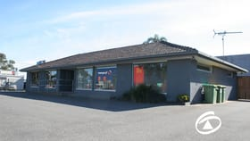 Shop & Retail commercial property leased at 5 Doherty Street Pakenham VIC 3810