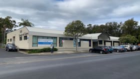 Offices commercial property for lease at Suite 1/1 Duke Street Coffs Harbour NSW 2450