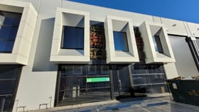 Showrooms / Bulky Goods commercial property for lease at Settlement Road Thomastown VIC 3074