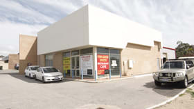 Shop & Retail commercial property for lease at 1 + 2/13 Augusta Willetton WA 6155