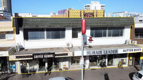 Other commercial property for lease at 2/21 Davenport Street Southport QLD 4215