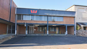 Shop & Retail commercial property for lease at 140-144 Main Street Lithgow NSW 2790