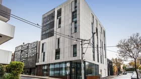 Serviced Offices commercial property for lease at 301/72 River St South Yarra VIC 3141