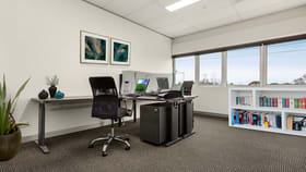 Serviced Offices commercial property for lease at 135 Bamfield Road Heidelberg Heights VIC 3081