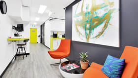 Serviced Offices commercial property for lease at 65-71 Belmore Road Randwick NSW 2031