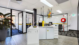 Serviced Offices commercial property for lease at 1401 Botany Road Botany NSW 2019