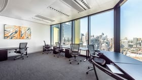 Serviced Offices commercial property for lease at 420 George Street Sydney NSW 2000