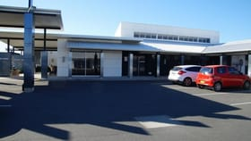 Medical / Consulting commercial property for lease at Suite 10/38 Clifton Drive Port Macquarie NSW 2444