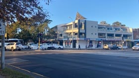 Shop & Retail commercial property for lease at Pittwater Road Narrabeen NSW 2101