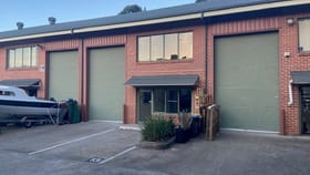 Factory, Warehouse & Industrial commercial property for lease at Mona Vale Road Warriewood NSW 2102