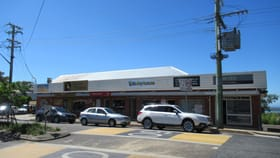 Medical / Consulting commercial property for lease at 15C Ridge Street Nambucca Heads NSW 2448