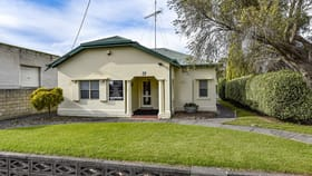 Offices commercial property for lease at 21 Sturt Street Mount Gambier SA 5290