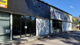 Factory, Warehouse & Industrial commercial property for lease at Unit 4A/7 Enterprise Drive Berkeley Vale NSW 2261