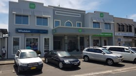 Offices commercial property for lease at 1/97 Tamar Street Ballina NSW 2478