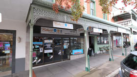 Offices commercial property for lease at 70 William Street Bathurst NSW 2795