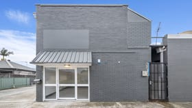 Offices commercial property for lease at 3/286 Windang Road Windang NSW 2528