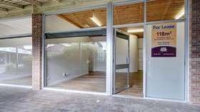 Medical / Consulting commercial property for lease at 5/11 Sheppard Way Marmion WA 6020
