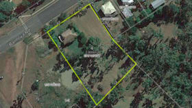 Development / Land commercial property for sale at 4 Barmoya Road The Caves QLD 4702