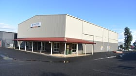 Shop & Retail commercial property for lease at 23 Salesyards Road Parkes NSW 2870