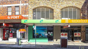 Shop & Retail commercial property for lease at Shop 1/490 Liverpool Road Strathfield South NSW 2136