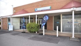 Offices commercial property for lease at 1/365 Main South Road Morphett Vale SA 5162