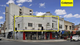 Medical / Consulting commercial property for lease at Level 1/2-6 Hercules Street Ashfield NSW 2131