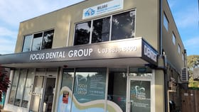 Shop & Retail commercial property for lease at Diana Court Blackburn North VIC 3130