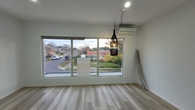 Offices commercial property for lease at Diana Court Blackburn North VIC 3130