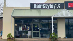 Shop & Retail commercial property for lease at 18/6 Rebound Court Narre Warren VIC 3805