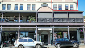 Offices commercial property for sale at Suite 12/340 Darling Street Balmain NSW 2041