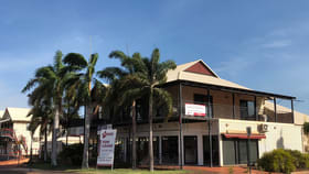 Offices commercial property for lease at 1/9 Short Street Broome WA 6725
