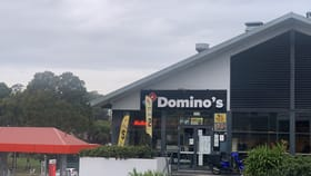 Shop & Retail commercial property for lease at 5/21 Carter Rd Menai NSW 2234
