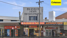 Shop & Retail commercial property for sale at 254 Beamish St Campsie NSW 2194