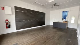 Shop & Retail commercial property for lease at 67 Isabella Street Wingham NSW 2429