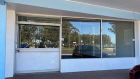 Shop & Retail commercial property for lease at 1/58 Lakeside Drive Kanahooka NSW 2530