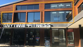 Offices commercial property for lease at 1 /68-70 Station Street Bowral NSW 2576