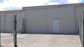 Factory, Warehouse & Industrial commercial property leased at 8C/230 Chester Pass Road Walmsley WA 6330