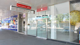 Shop & Retail commercial property for lease at 243 Maude Street Shepparton VIC 3630