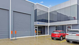 Factory, Warehouse & Industrial commercial property for lease at 11/23 Cook Road Mitcham VIC 3132
