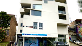 Medical / Consulting commercial property for lease at 1A/74 Croydon Street Cronulla NSW 2230