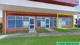 Shop & Retail commercial property for lease at 1/6 Victoria Avenue The Entrance NSW 2261
