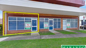 Shop & Retail commercial property for lease at 3/6 Victoria Avenue The Entrance NSW 2261