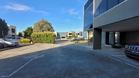 Factory, Warehouse & Industrial commercial property for lease at Hi-Tech Court Croydon South VIC 3136
