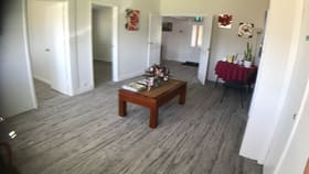 Medical / Consulting commercial property for lease at 4 Parkview Street Mandurah WA 6210